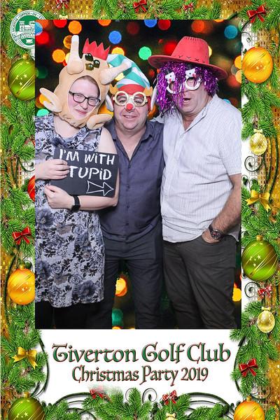 TGC Xmas Party 14 Dec-50.jpg