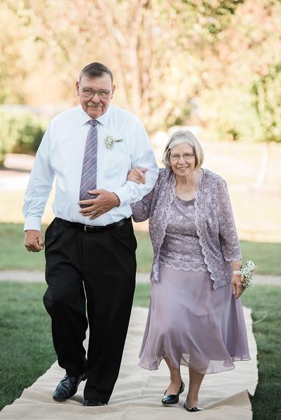 Wright Wedding-306.jpg