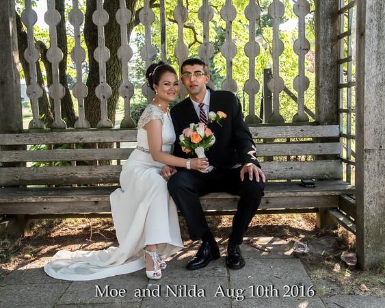 Moe and Nilda Wedding_Aug10_16