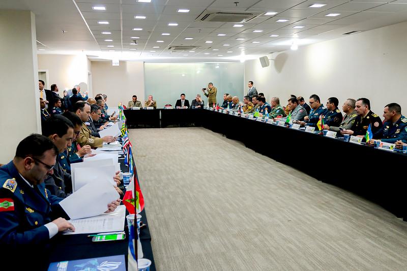 Reunião Comandantes_Senador Marcos do Val_Foto Felipe Menezes_15.jpg
