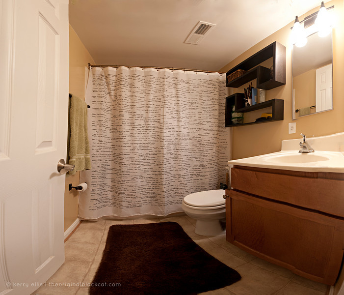 Bathroom_Panorama-1.jpg