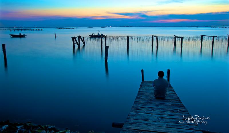 peace in blue.jpg