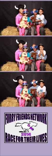FFN-RFTL2014-photobooth_092.jpg