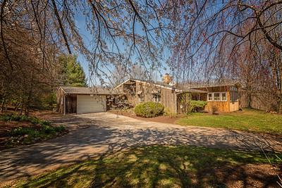 Carpenter Lane - Landenberg, PA - MLS 7163057