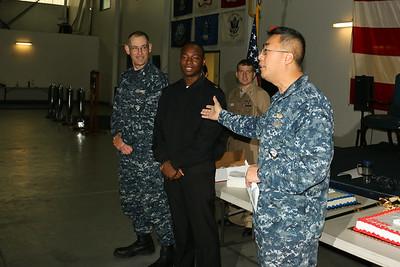 Navy Work-Oct 2014