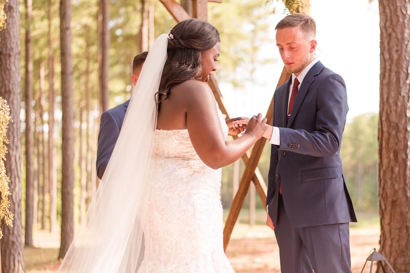 Lachniet-MARRIED-Ceremony-0078.jpg
