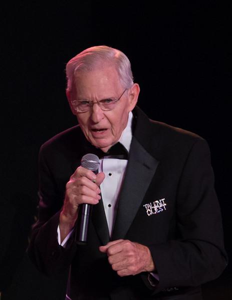 karaoke  Victor
