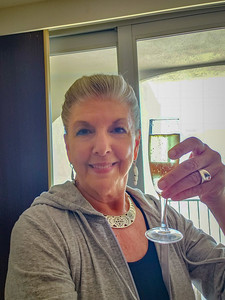 Sue's 69th Birthday Vero Beach/Boynton Beach