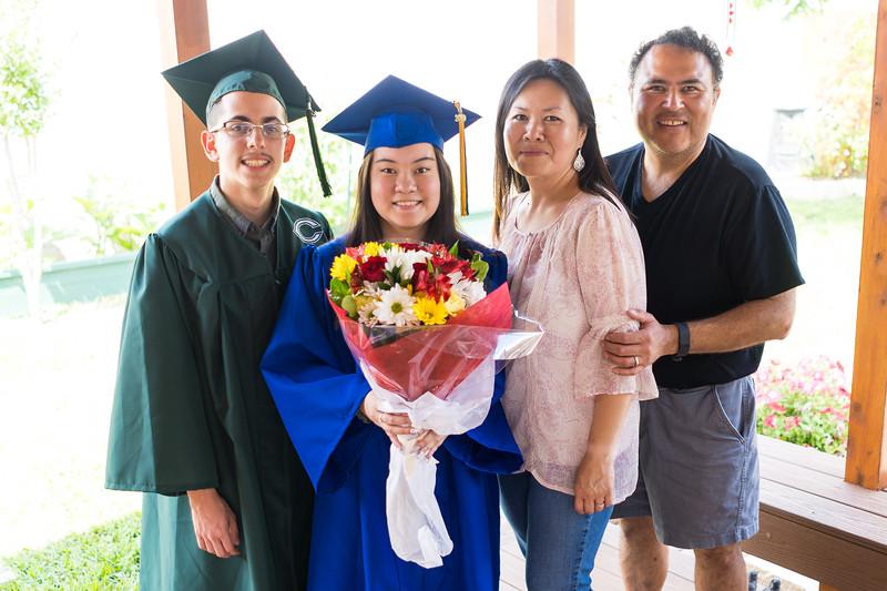 20190602_april-hs-graduation_047.JPG