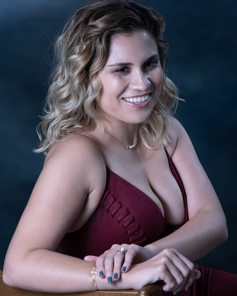 Lexyjo Cesena Portrait  June 11, 2019  08_.jpg