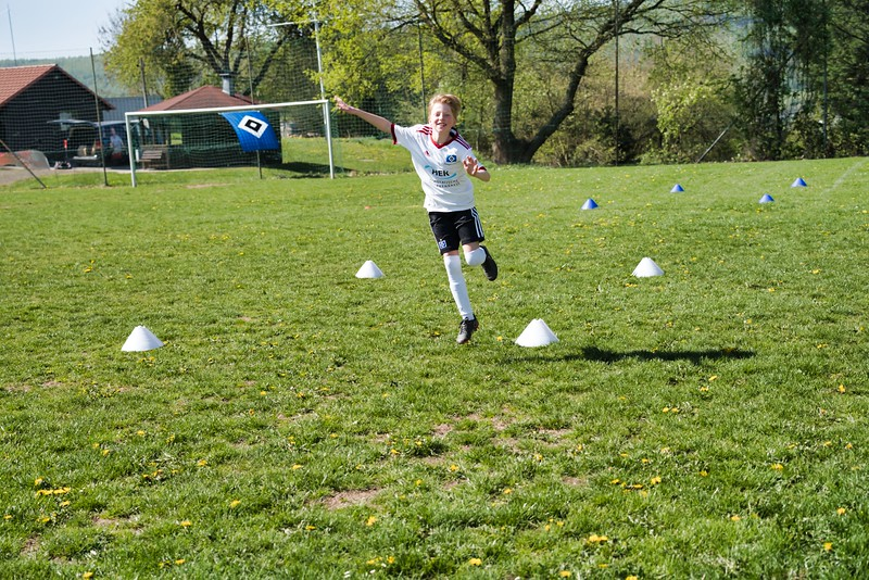 hsv-fussballschule---wochendendcamp-hannm-am-22-und-23042019-y-22_33853877068_o.jpg