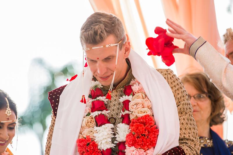 Wedding-2013.jpg