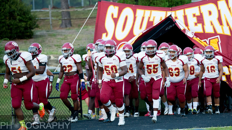 keithraynorphotography southernguilford smith football-1-33.jpg