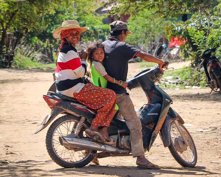 Cambodia-2018-6334.jpg