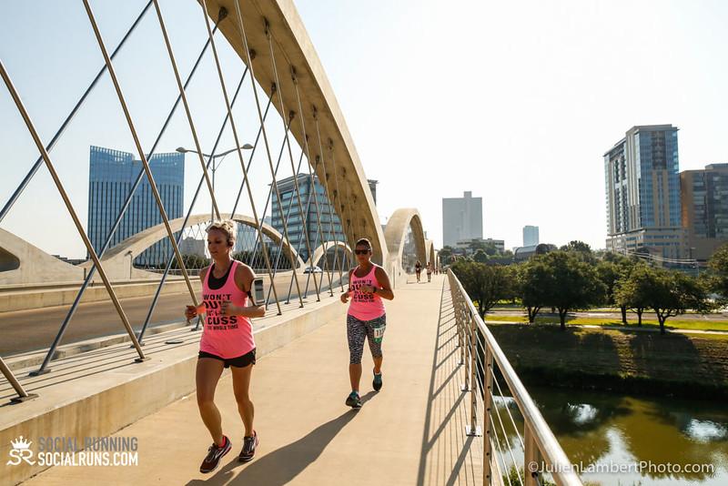 Fort Worth-Social Running_917-0208.jpg