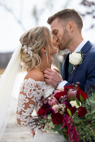 Blake Wedding-357.jpg