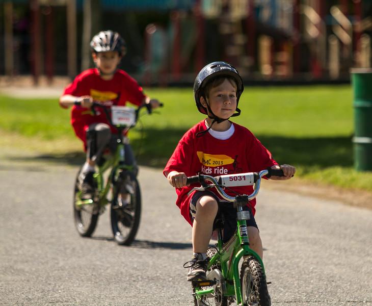PMC Kids Framingham 2013-180.JPG