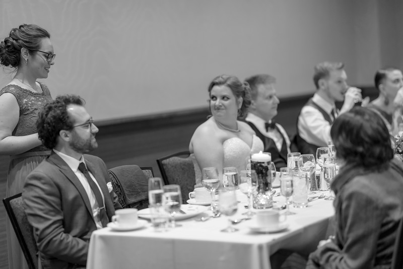 Sandia Hotel Casino New Mexico October Wedding Reception C&C-95.jpg