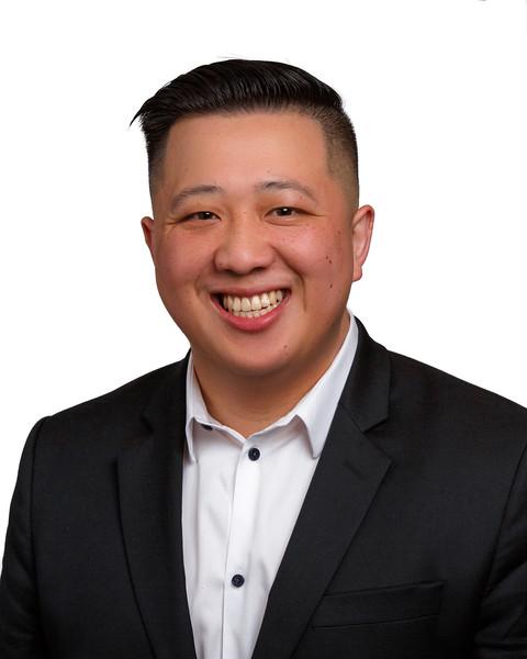 Wong, Jordan.JPG