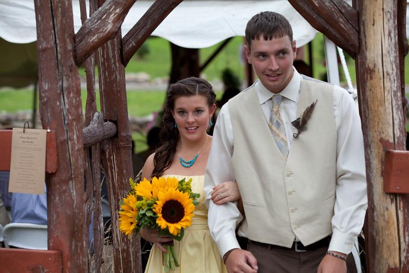 Lindsey & Jason-1141.jpg