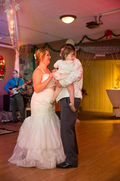 Wedding HC-44.jpg