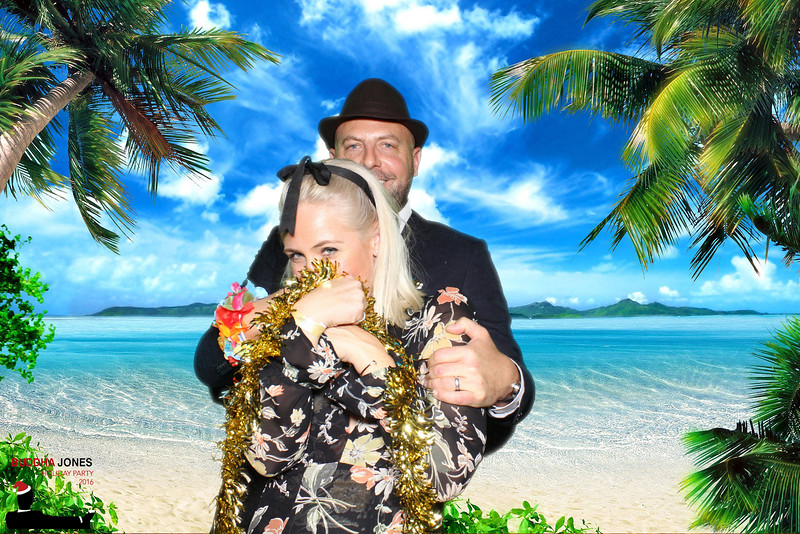 BJHOLIDAY20162016-12-17_22-36-09_1-2AWE_PalmTreeDAY_01mm.jpg