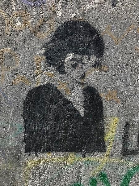 Belgrade928.jpg