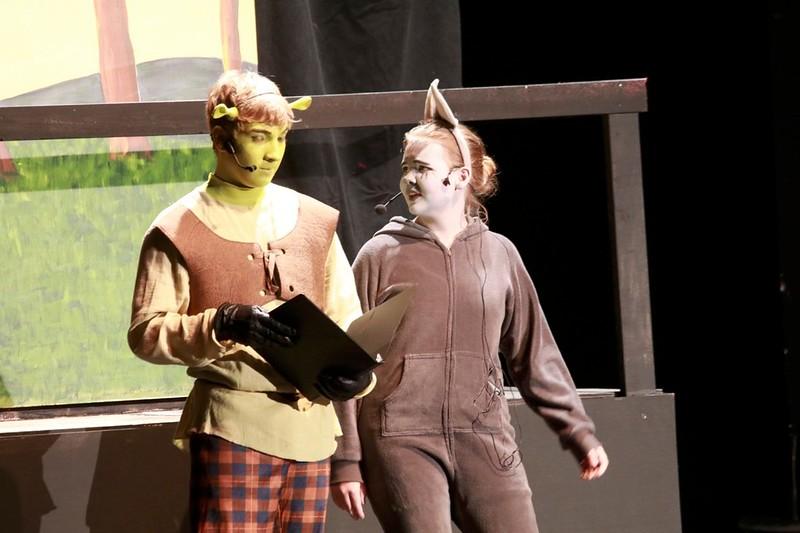 Shrek Jr - 289.jpg