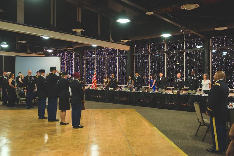 043016_ROTC-Ball-2-51.jpg