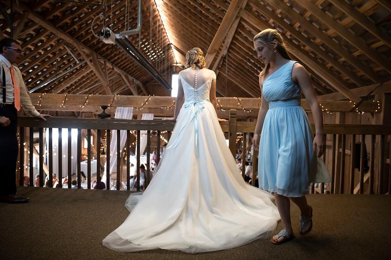 Morgan & Austin Wedding - 566.jpg