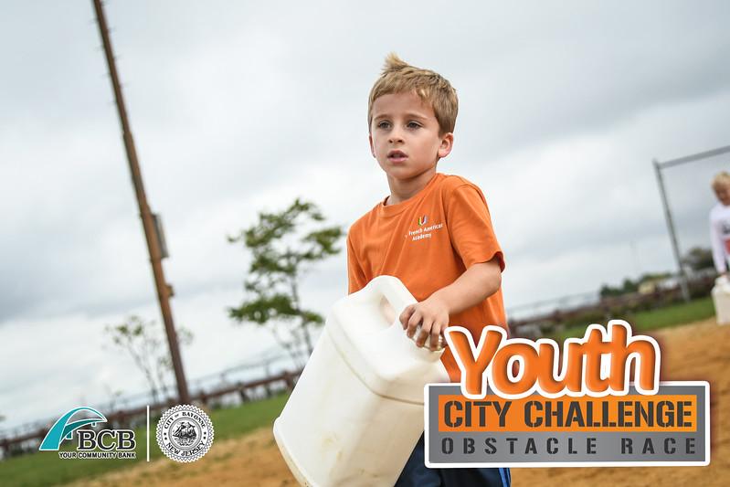 YouthCityChallenge2017-1580.jpg