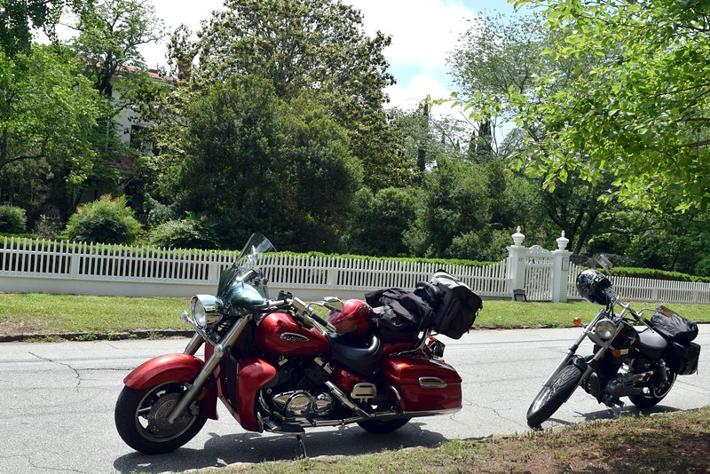 2016 Rides With Sherry (48).JPG