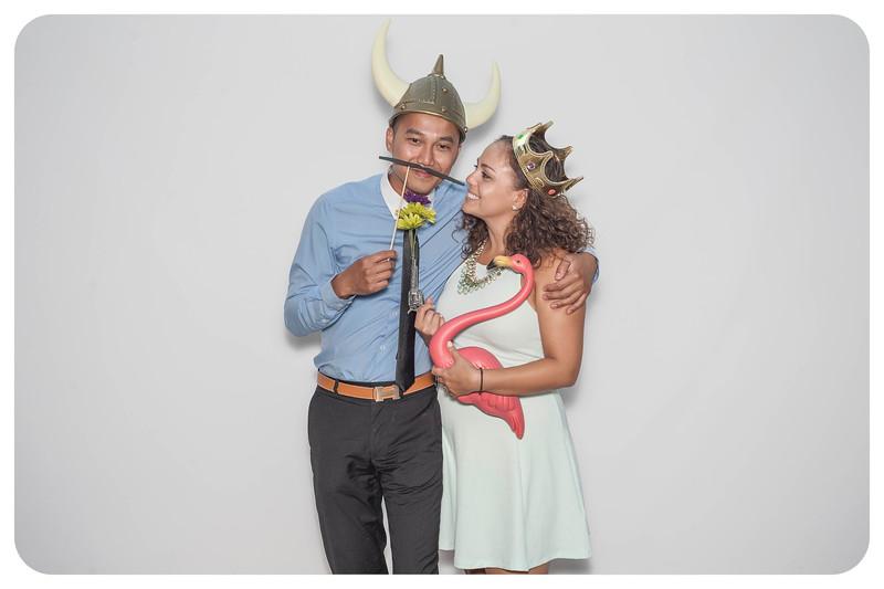 Alison+Jules-Wedding-Photobooth-102.jpg