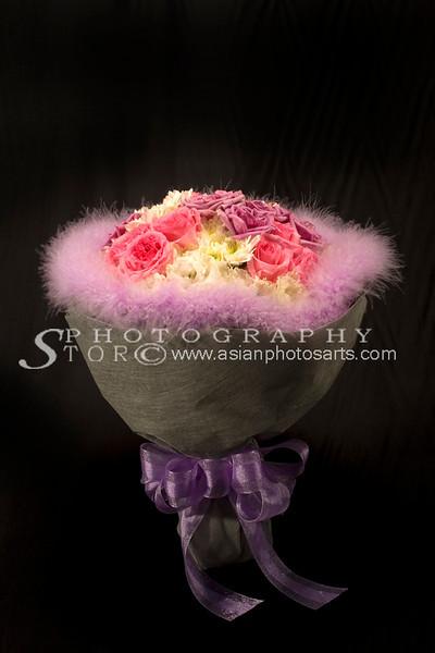 Hand Bouquet24.jpg