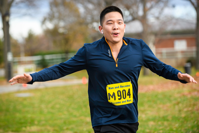 20191128_Thanksgiving Day 5K & 10K_256.jpg