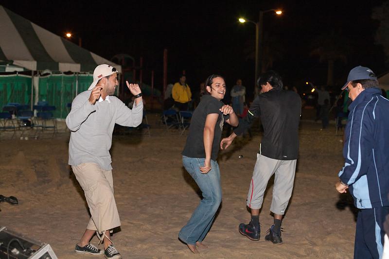 DCA-Beach-Party-238.jpg