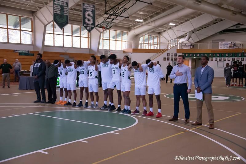2019_SCC_Mens_Basketball_018.JPG