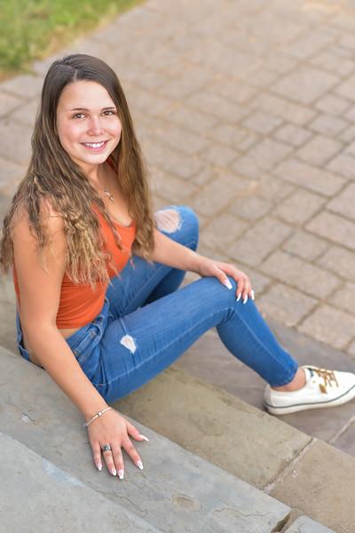 EricaSenior-75.jpg