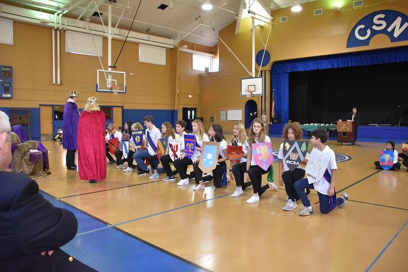 Seventh Grade Knighting Ceremony (89).JPG