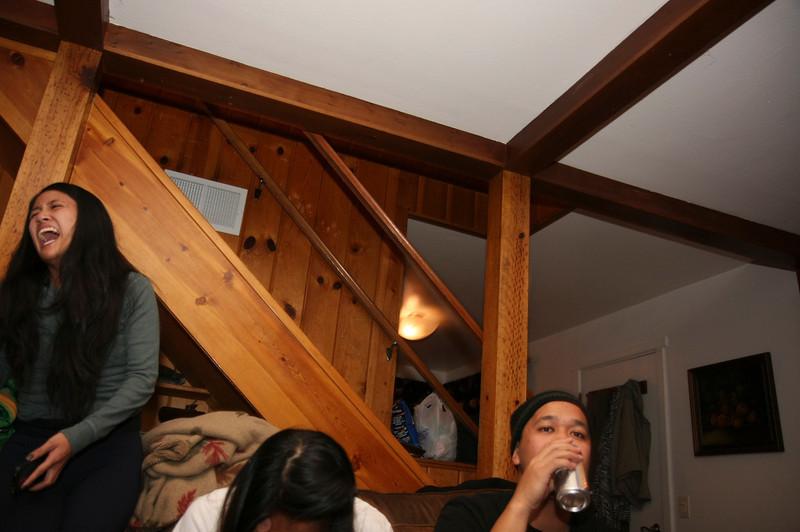 20120120_IMG_9803_Tahoe-Cabin-Snow-Austin-Camuntitled.JPG