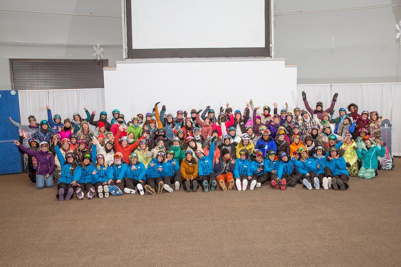 Womens Camp 17-2354.jpg
