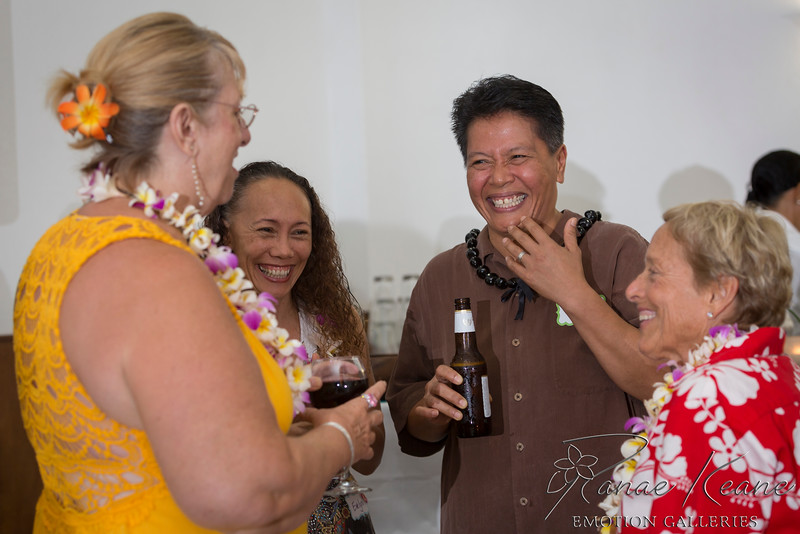166__Hawaii_Destination_Wedding_Photographer_Ranae_Keane_www.EmotionGalleries.com__141018.jpg