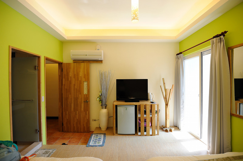 20111105-010.jpg