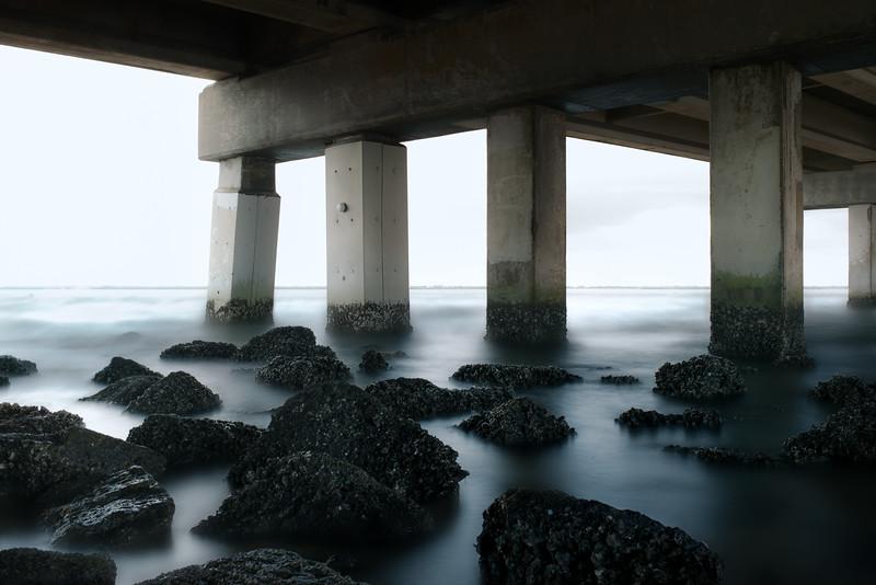 CC Bridge 1-1.jpg