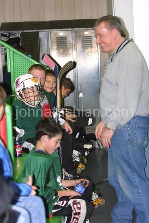 PISA - Plainville Roller Hockey