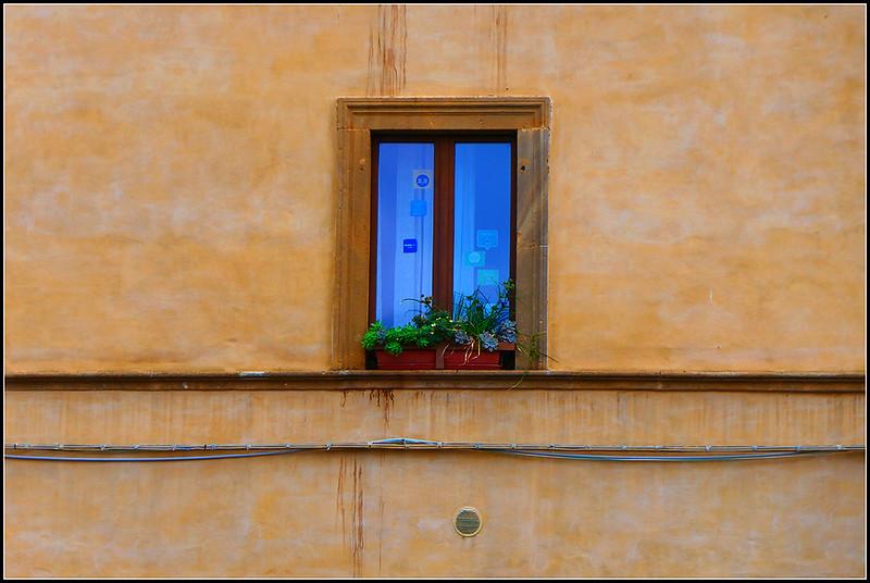 2019-09-Monteriggioni-131-.jpg
