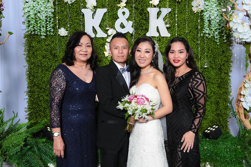 K&K-40.jpg