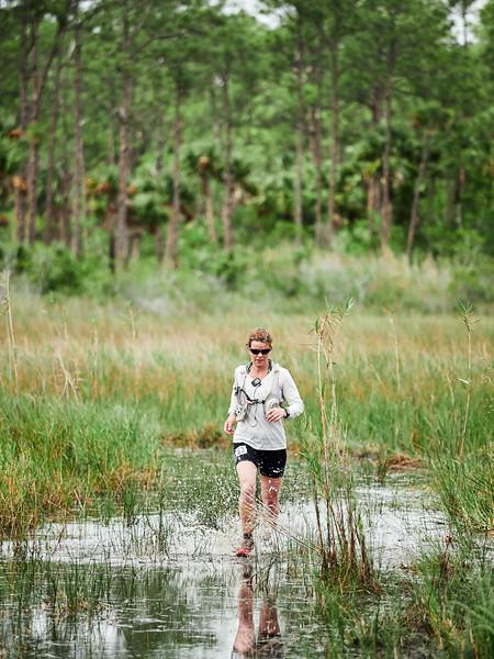 2018 Corbett Trail Races