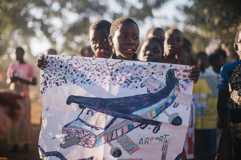 2019_06_24_Global_Malawi_ASJ_D04_DayInTheLife-24.jpg