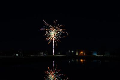 03-15-2019 Neodesha fireworks